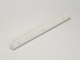 多穴リング金具(プラスチック製)