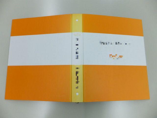 DSCF2683