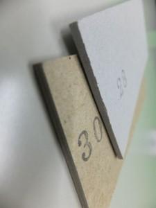 DSCF2688