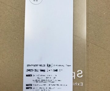 QRコードの印刷、承ります。